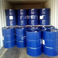 Good Quality Refrigerant Methylene Chloride