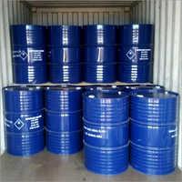 Film Coating Solvent High Quality Methylene Chloride