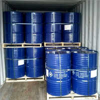 Chemical Paint Stripping Methylene Chloride