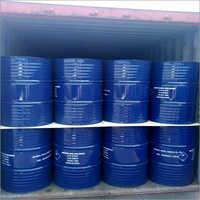 99.99% Methylene Chloride