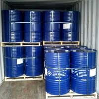 Metal Cleaning Solvent 99.9% Min Dichloromethane
