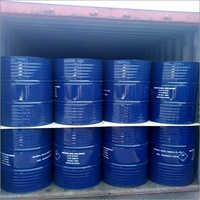 Pharmaceutical Organic Intermediate High Purity 99.99% Dichloromethane