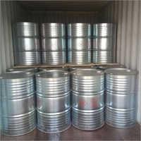 CAS No. 616-38-6 Dimethyl Carbonate