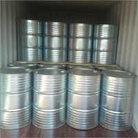 High Quality Pharmaceutical Intermediate Dimethyl Carbonate