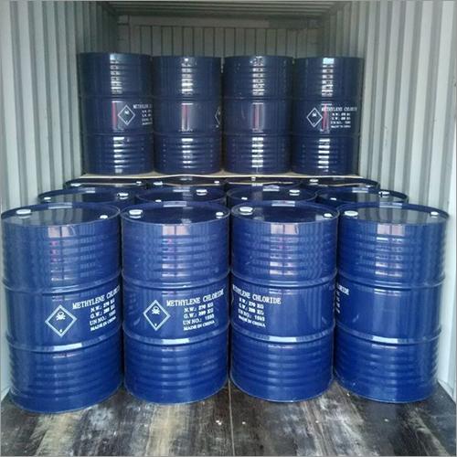 99.7% Ethyl Acetate