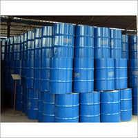 CAS No. 105-46-4 Sec-Butyl Acetate