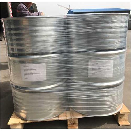 CAS No. 123-86-4 Butyl Acetate