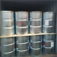 High Quality CAS No. 123-86-4 Butyl Acetate