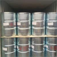 99.95% High Quality Propylene Glycol