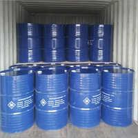 Industrial Dimethyl Formamide