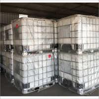 30 Kg Plastic Drum Packing Acetic Acid