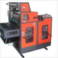Sheet feb Solna Offset Color Printing Machine