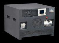 Liebert Power bank 600  6 kVA UPS