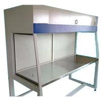 Laminar Air Flow Cabinet Horizontal