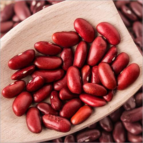 Kidney Red Beans