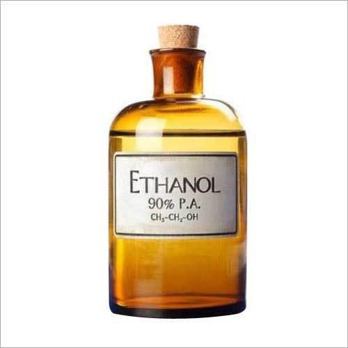 PA Ethanol