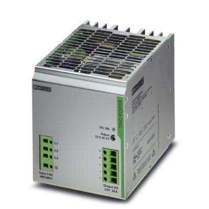 Phoenix SMPS - Power Supply
