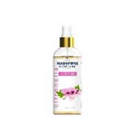 Citronella Fragrance Air Freshener