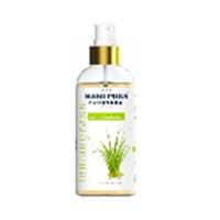 Lemongrass Fragrance Air Freshener