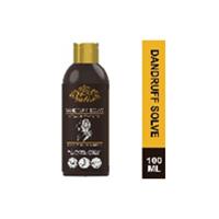100 ml Vativ Dandruff Solve Oil