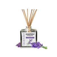 Lavender Reed Oil