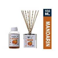 Mandarin Reed Oil
