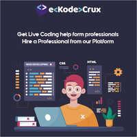 Ekodecrux IT Academic Support Services