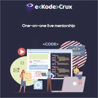Ekodecrux Interactive Sessions Services