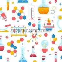 Certificate of Analysis (COA) Testing Laboratories