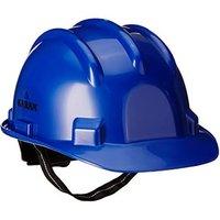 Safety Helmet-KARAM