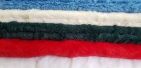 Meexlan Fur Fabric