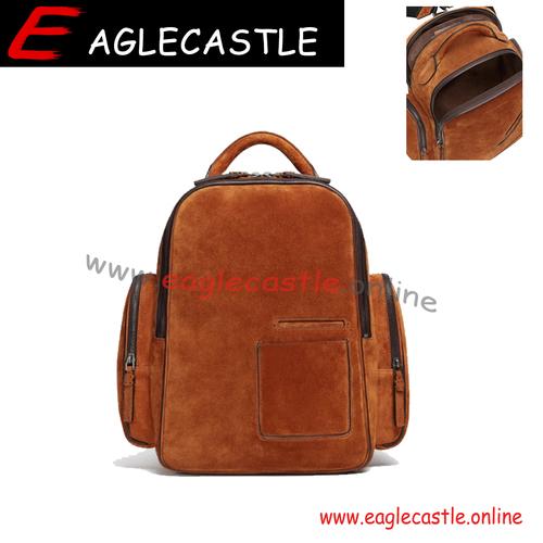 Hot Selling High Quality Designer BackBags Business Men Bag Hiking Bag