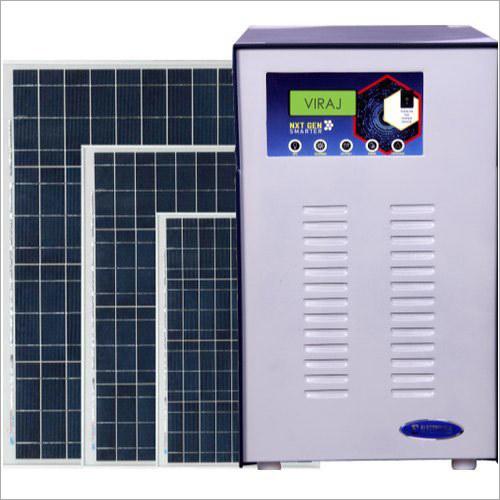 5 Kva Off Grid Solar Inverter