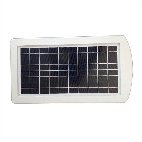 All In One Solar Street Light - 9 Watt