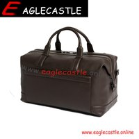 OEM soft extra large custom duffle bag for men travel bag