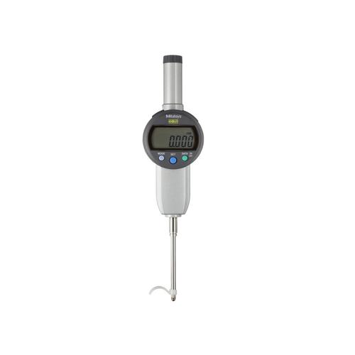 Mitutoyo Digital Indicator Id-c 50