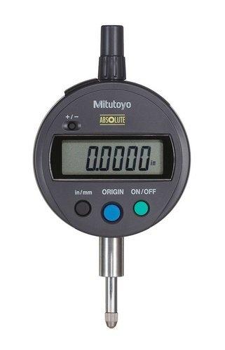 Mitutoyo Digital Indicator Id-c 12