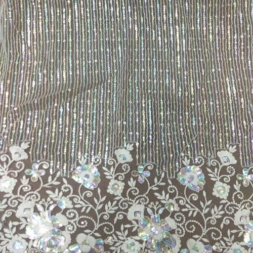 Suit Net Fabric