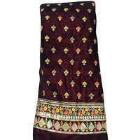Velvet Designer Fabric