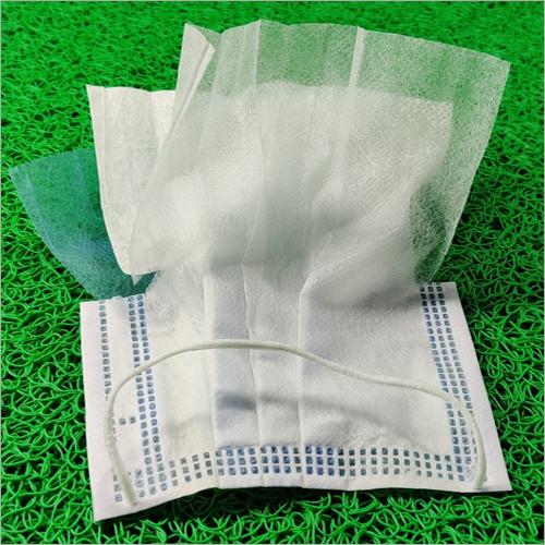 Kekkai Plus 3 Layer Surgical Disposable Face Mask