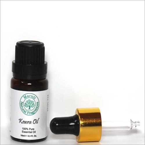 Kewra Essential Oil
