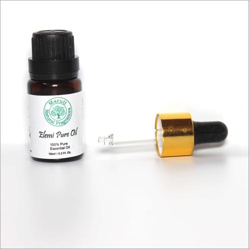 Elemi Pure Essential Oil