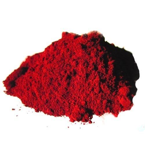 Sudan IV Dye