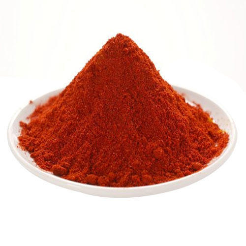 Sudan Red and Sudan III Dyes