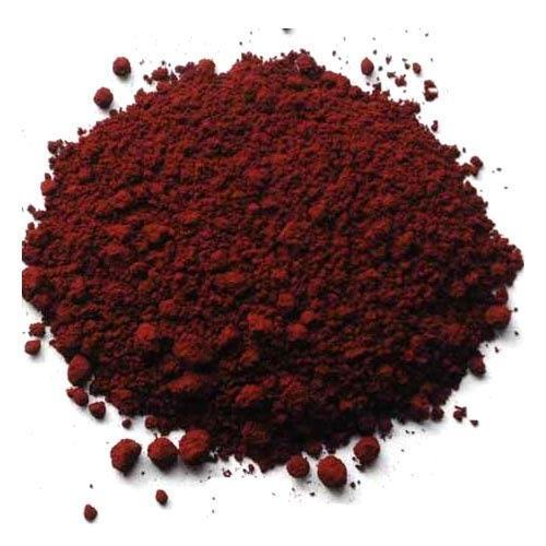 Solvent Red 27