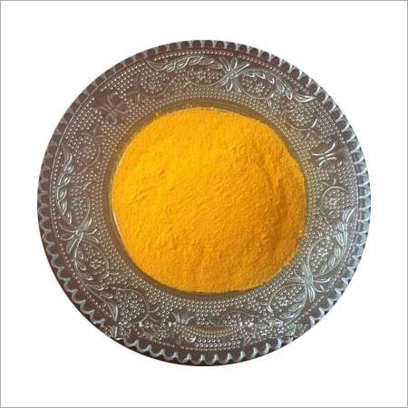 Acid Yellow 73 Uranine Dyes