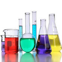 Solvent Dyes and Chemicals for Leather Industry