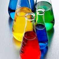 Methylene Blue Zinc Free Solvent Dyes