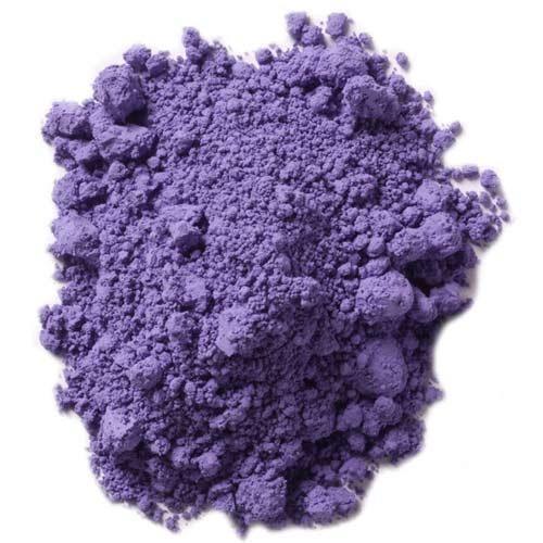 Violet Solvent Dyes
