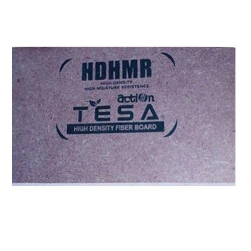 Action Tesa HDHMR Plain Board